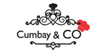 cumbay