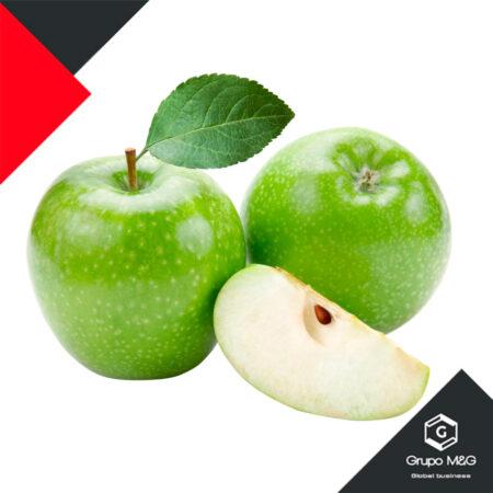Manzana Verde 5 unidades
